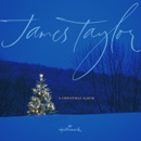 James Taylor: A Christmas Album