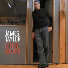 James Taylor - Other Covers - CD
